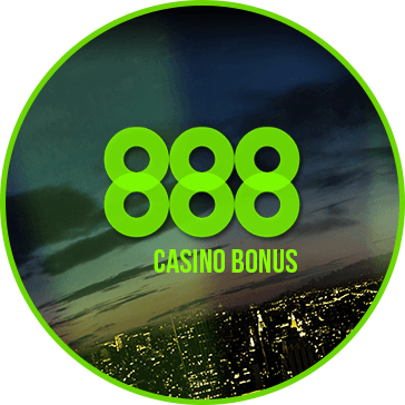 888 Сasino Review