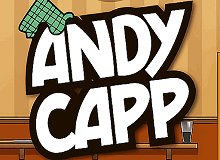 Andy Capp Slot