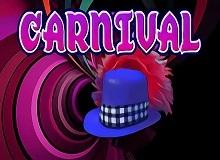 Carnival Slot