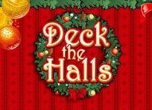 Deck the Halls Slot