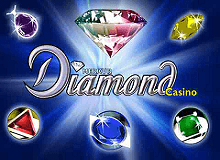 Diamond Casino Slot