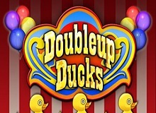 Doubleup Ducks Slot