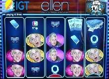 Ellen Slot