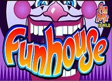 Funhouse Slot