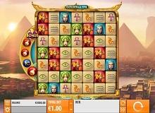 Spiele Golden Glyph - Video Slots Online