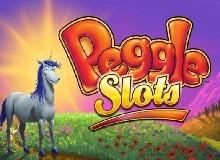 Peggle Slot