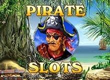 Pirate Slot