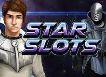 Star Slot