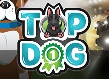 Top Dog Slot