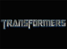 Transformers Slot