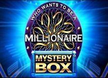 play willy wonka slot machine online free