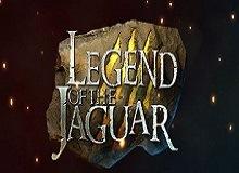 Legend of the Jaguar Slot
